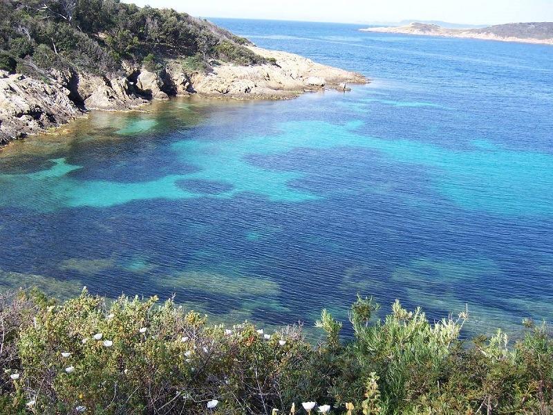 Francia – Costa Azzurra