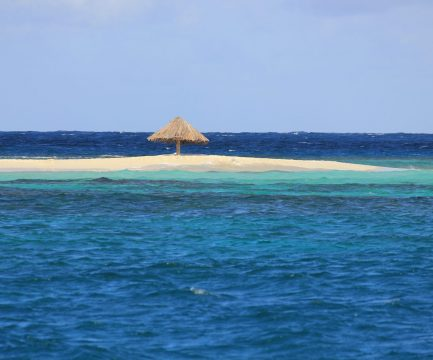 Caraibi – Martinica & Grenadines