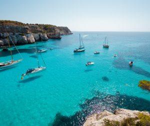 Ponte del 25 aprile: Ibiza e Formentera