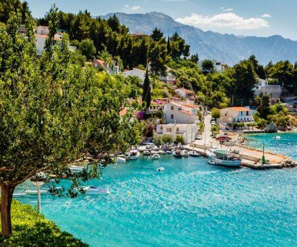 Croazia – Istria