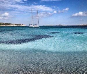 Italia – Nord Sardegna