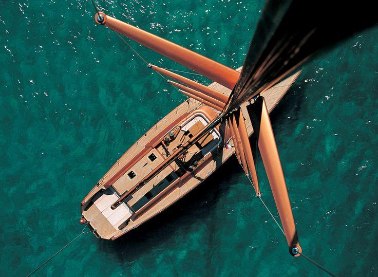 Mediazione marittima